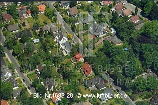 Friedhof Sülldorf