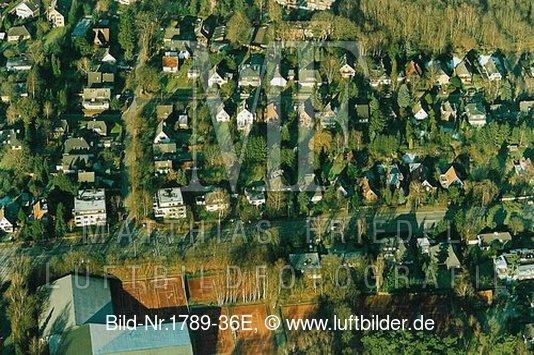 1789-36E
