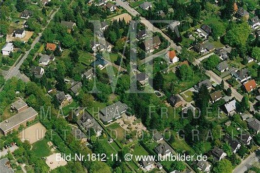 1812-11