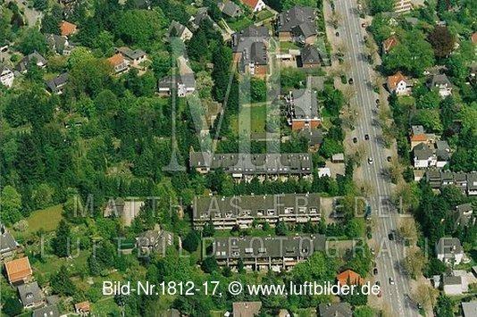 1812-17