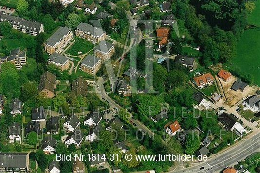 1814-31
