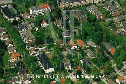 1815-08