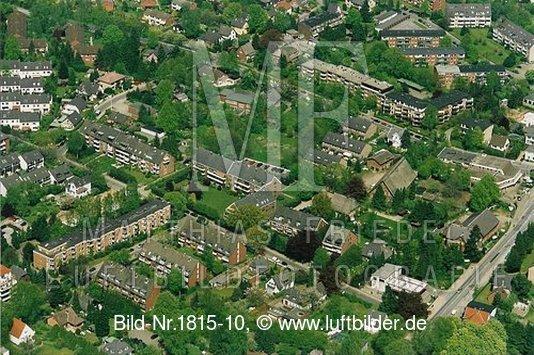1815-10
