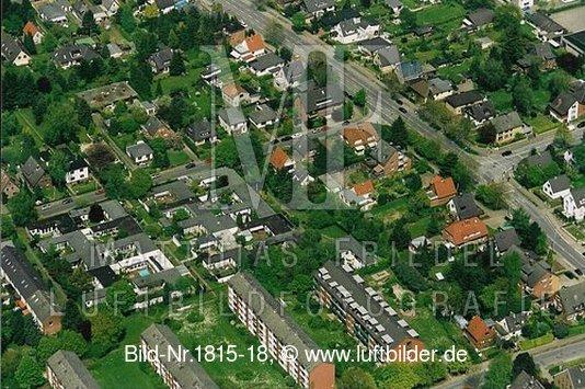 1815-18
