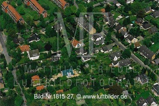 1815-27