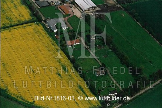 1816-03