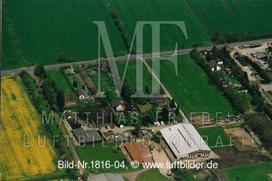 1816-04