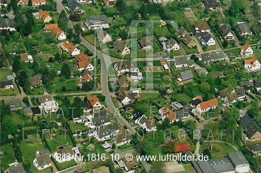 1816-10