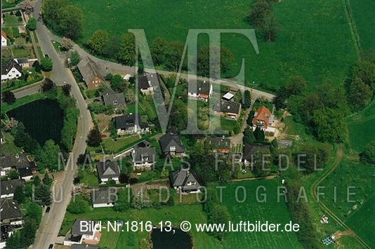 1816-13