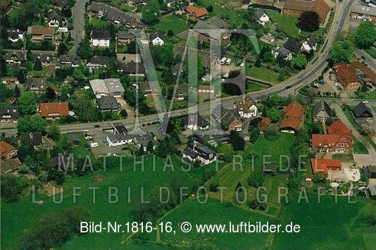 1816-16