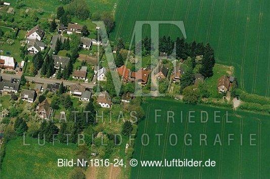 1816-24