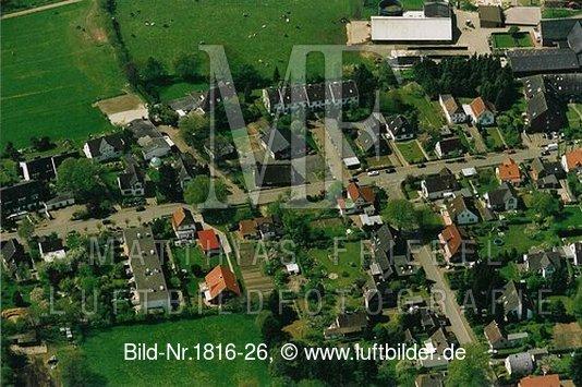 1816-26