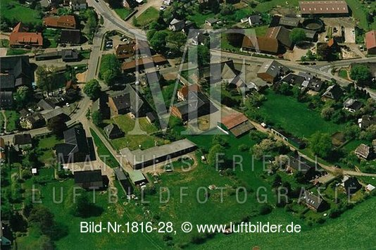 1816-28