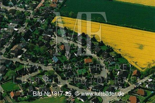 1817-25