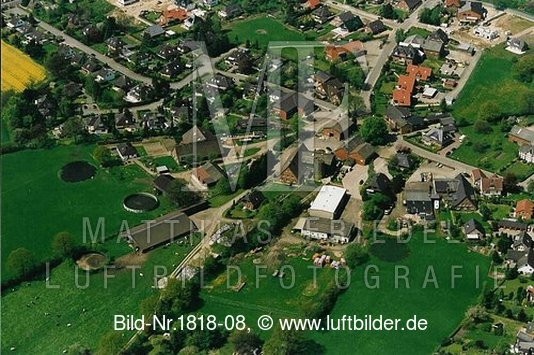 1818-08