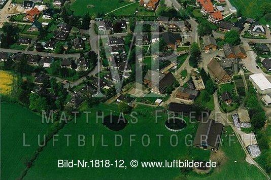 1818-12