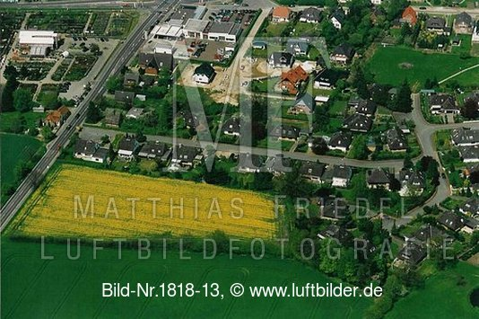 1818-13