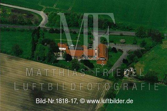 1818-17