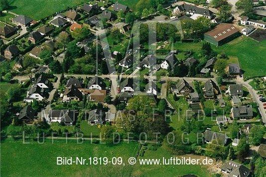 1819-09