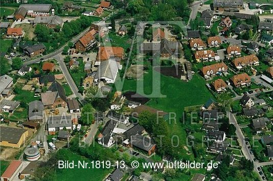 1819-13
