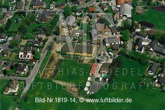 1819-14