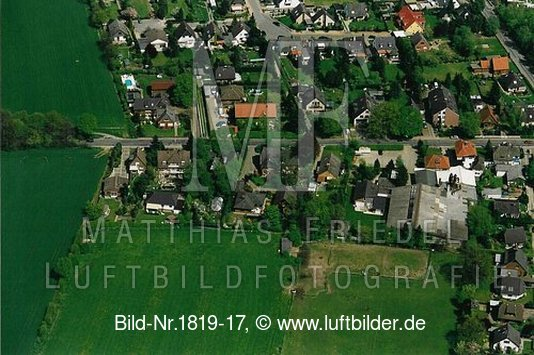 1819-17