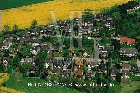 1820-12A