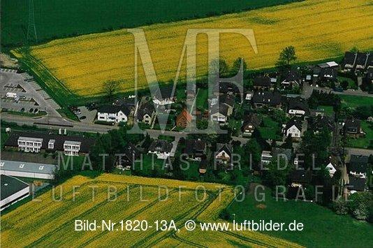 1820-13A