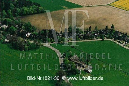 1821-30