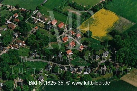 1825-35