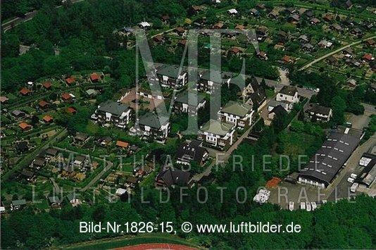 1826-15