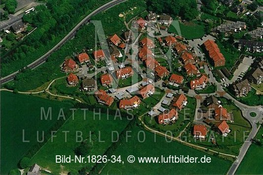 1826-34