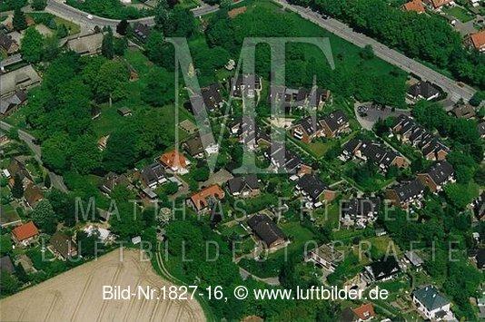 1827-16