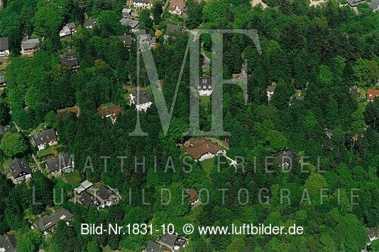 1831-10