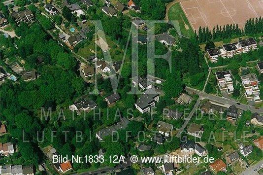 1833-12A