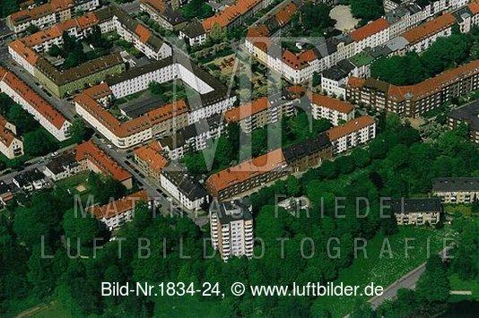 1834-24