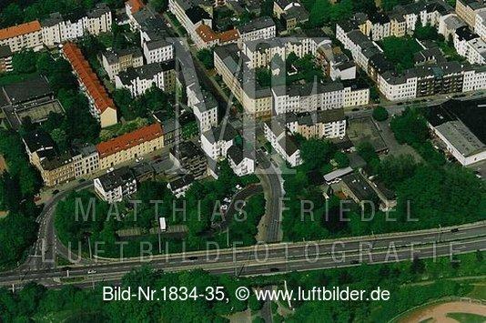 1834-35