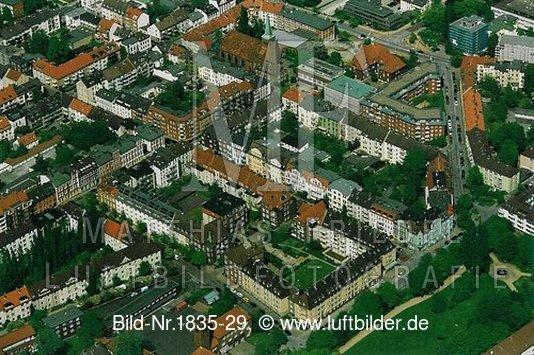 1835-29