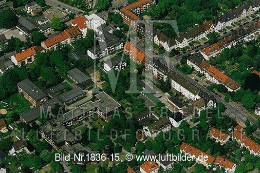 1836-15