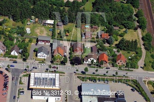Shop Luftbilder