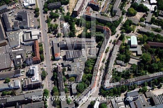 Wichmannstraße 4 Hamburg